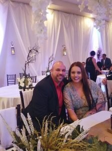 wedding venues and prices