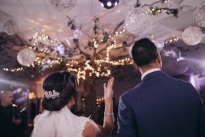 ballroom dance venues el paso