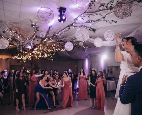cheap ballroom venues