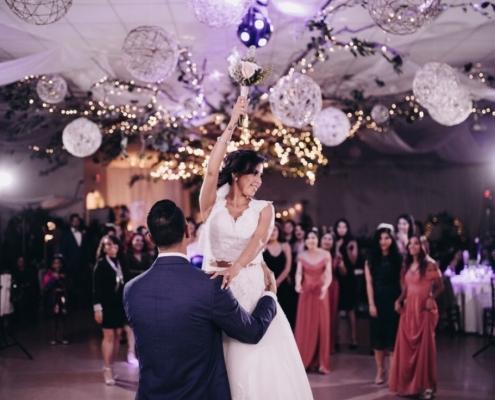 el paso wedding venues outdoor in el paso texas