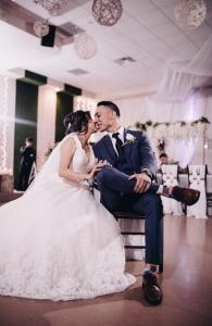 wedding venues under 10000