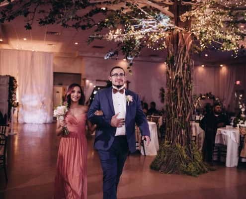 wedding venues under 3000
