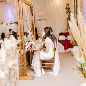 12 wedding venues and prices el paso