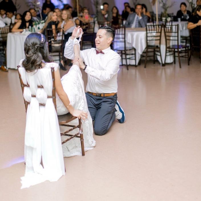 9 cheap wedding venues el paso