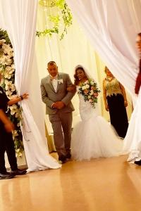 best wedding venues in el paso tx