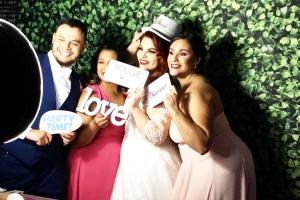 ranch wedding venues el paso tx