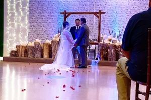 wedding halls el paso tx