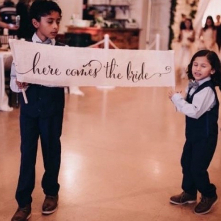 wedding venues affordable el paso tx