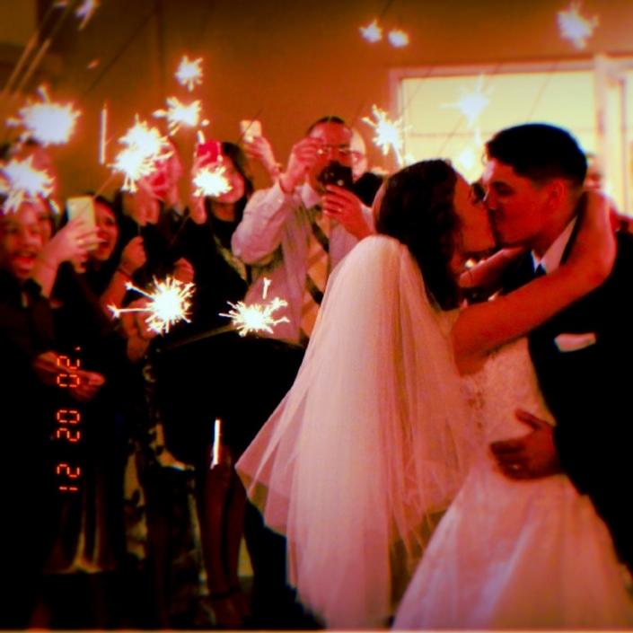 wedding venues cheap el paso tx