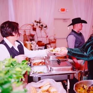 wedding venues texas el paso tx