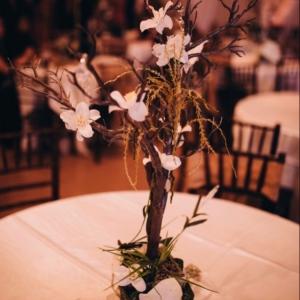 wedding venues under 10000 el paso