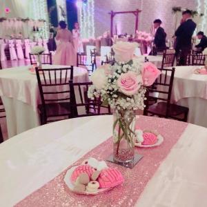 wedding venues under 10000 el paso tx