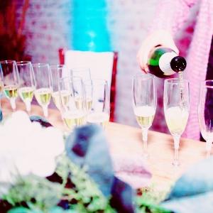 wedding venues under 2000 el paso tx