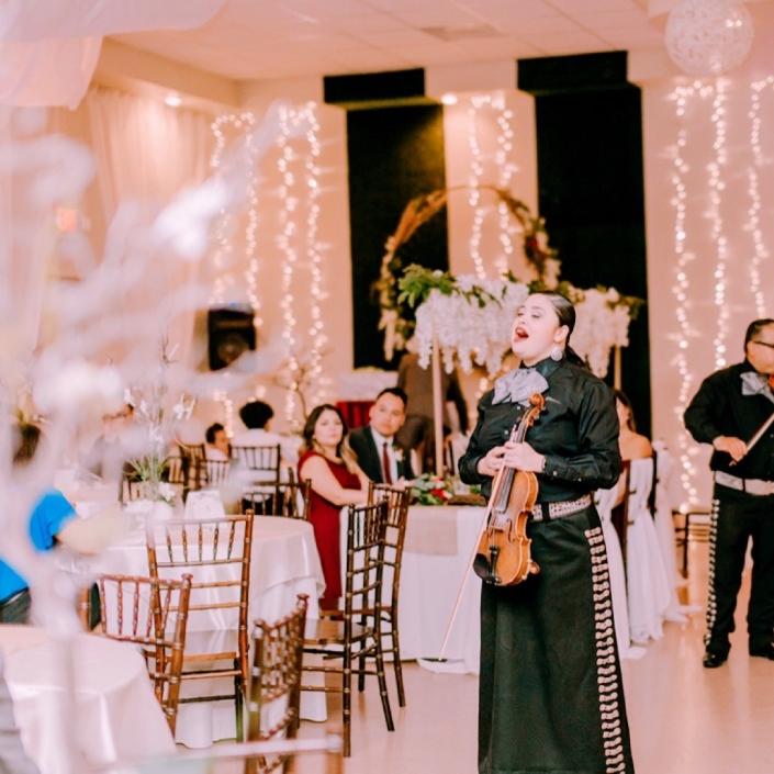 wedding venues under 5000 el paso tx