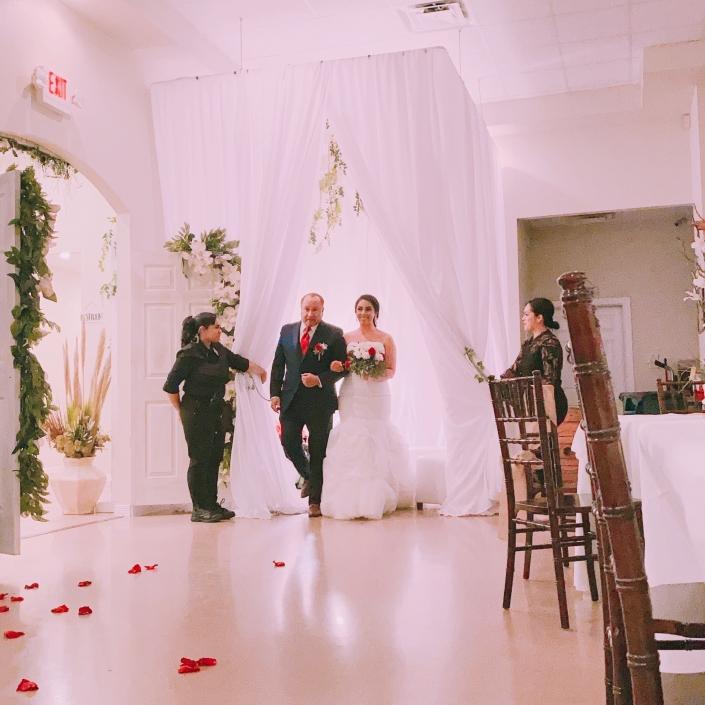 wedding venues with prices el paso tx