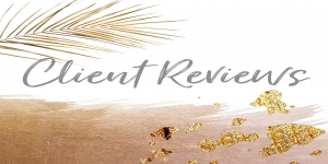 Eden Event Client Reviews El Paso
