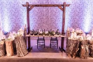 garden wedding venues el paso tx