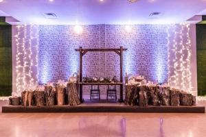 garden wedding venues in el paso tx