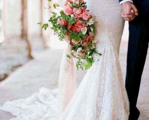 small wedding venues el paso tx