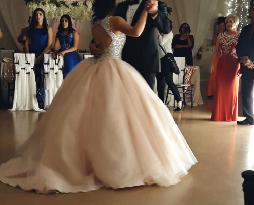 wedding venues all inclusive
