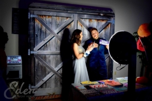 wedding venues in el paso tx