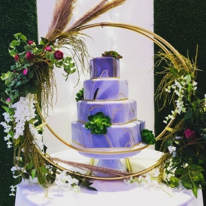wedding venues prices