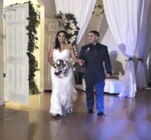wedding venues texas