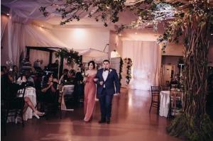 wedding venues under 5000