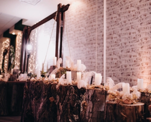 wedding venues with prices