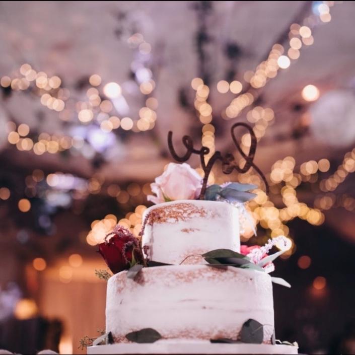 cheap wedding venues el paso tx