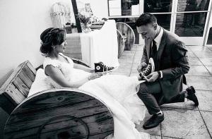 cheap wedding venues in el paso tx