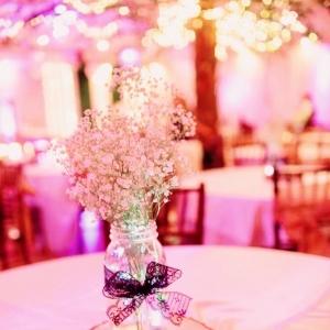 outdoor wedding venues in el paso tx