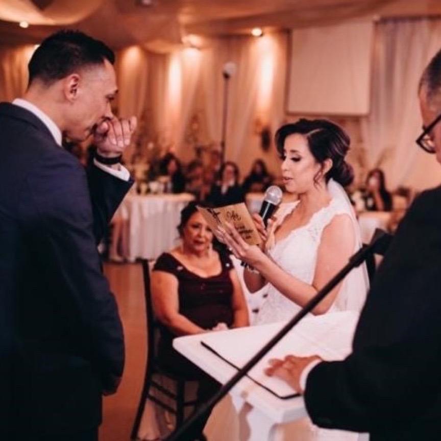 wedding venues and prices el paso tx