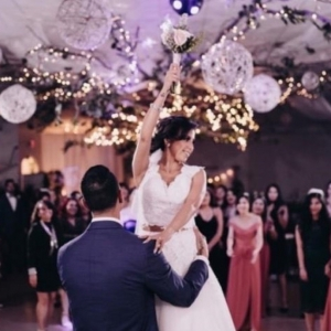 wedding venues near me el paso