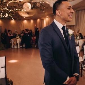 wedding venues prices el paso