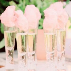 wedding venues prices el paso tx