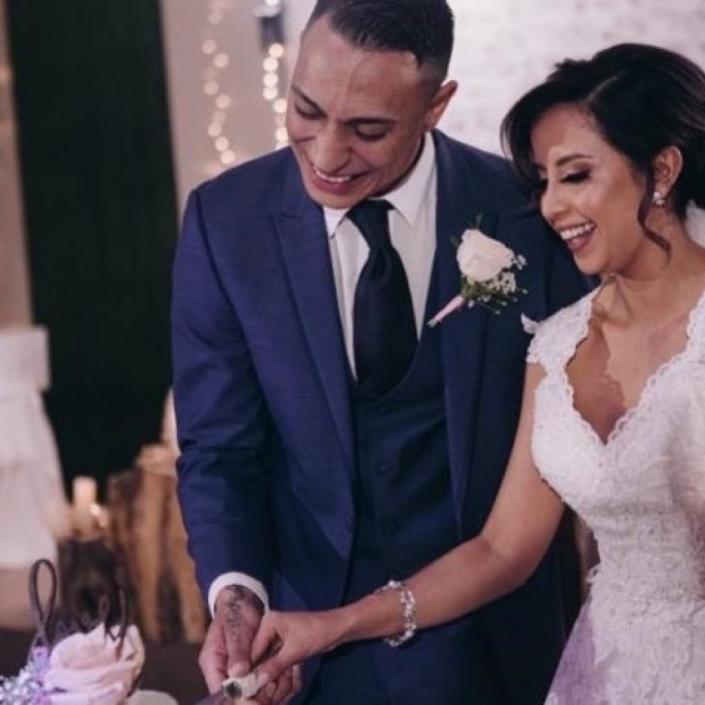 wedding venues under 3000 el paso