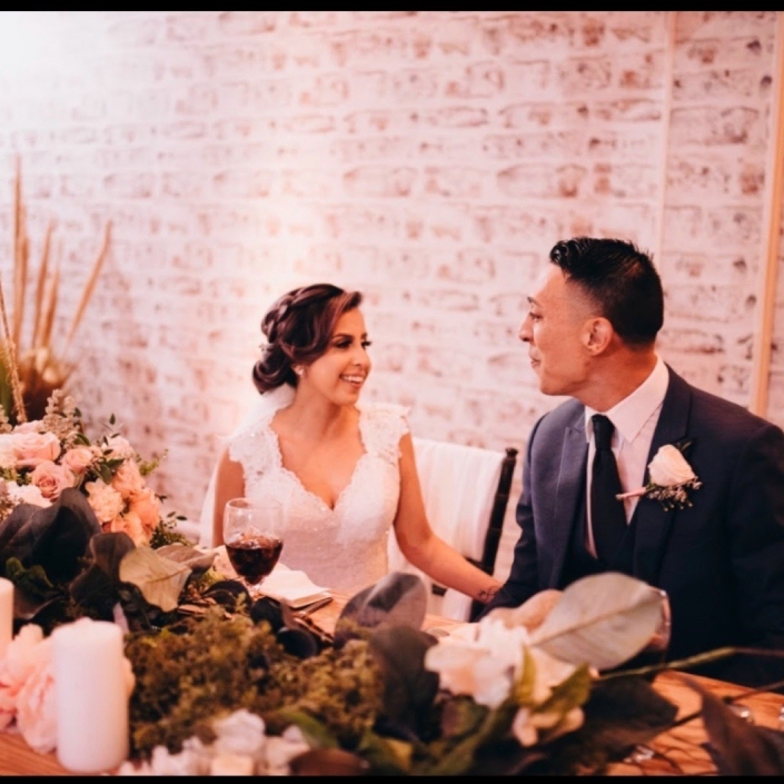wedding venues under 5000 el paso