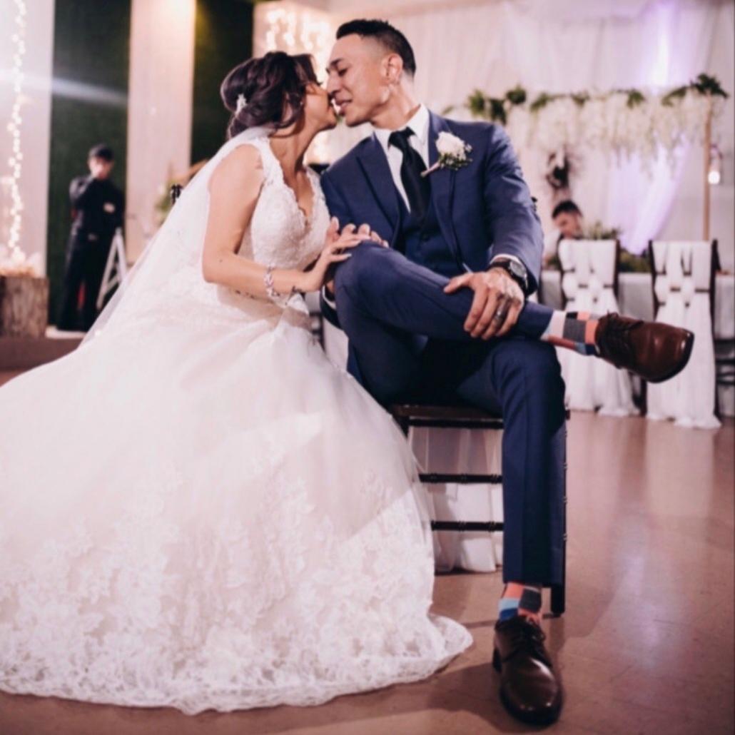 wedding venues usa el paso