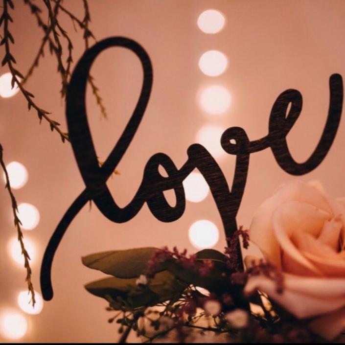 wedding venues with prices el paso
