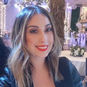 Janine Torres