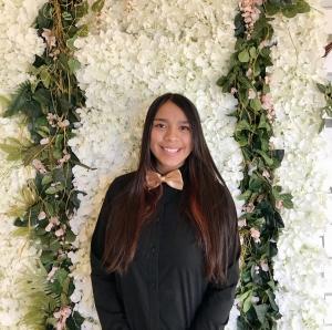Atianna Velasquez