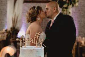 wedding venue san diego